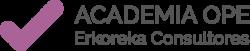 Academia OPE